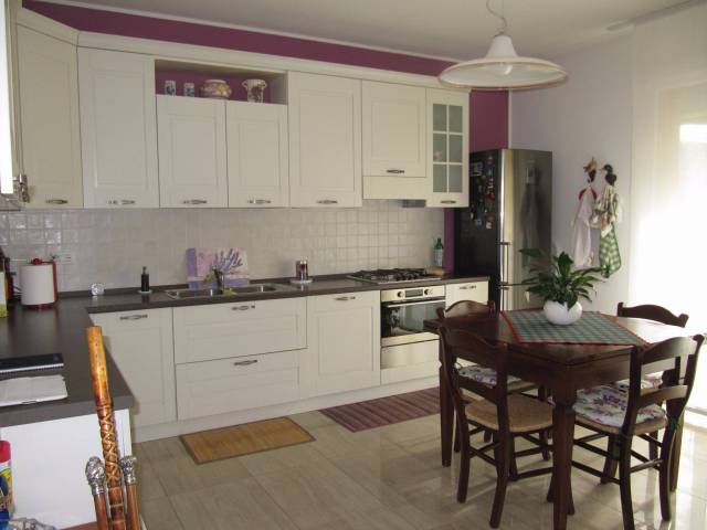 Villa in vendita a Chioggia, 6 locali, prezzo € 580.000 | CambioCasa.it