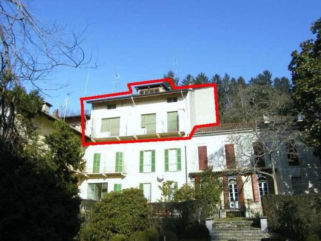 Appartamento in vendita a Andorno Micca, 4 locali, prezzo € 69.000 | CambioCasa.it