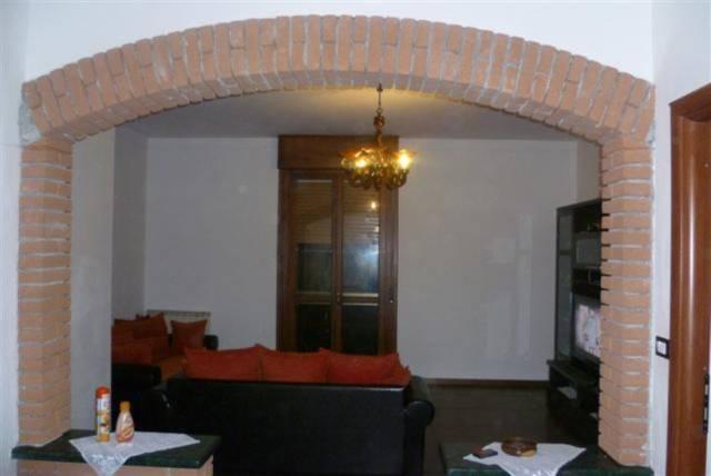Appartamento in Vendita a Marmirolo
