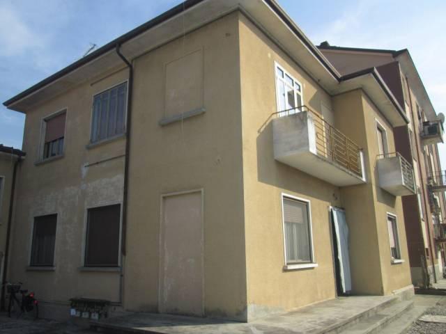 Villa in Vendita a Marmirolo