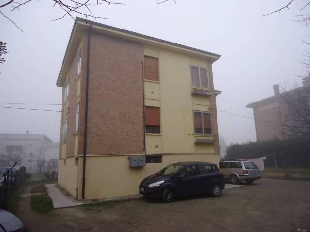 Appartamento in vendita a San Prospero, 3 locali, prezzo € 62.000   CambioCasa.it