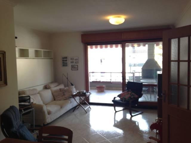 Appartamento in vendita a Nettuno, 4 locali, prezzo € 260.000 | CambioCasa.it