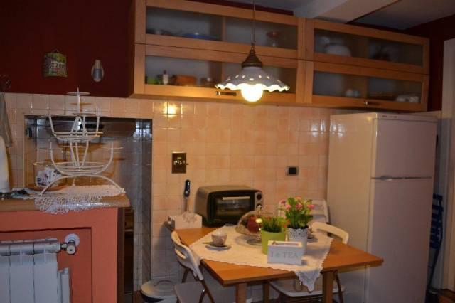 Appartamento in affitto a Nemi, 2 locali, prezzo € 500 | CambioCasa.it