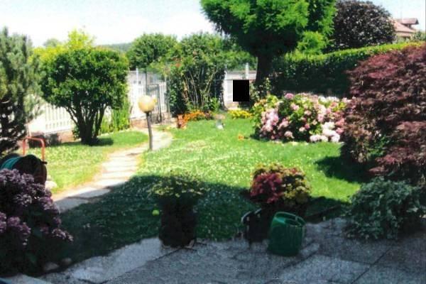 Appartamento in Vendita a Lauriano