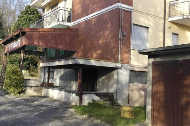 Negozio / Locale in vendita a Ternate, 6 locali, prezzo € 99.000 | CambioCasa.it