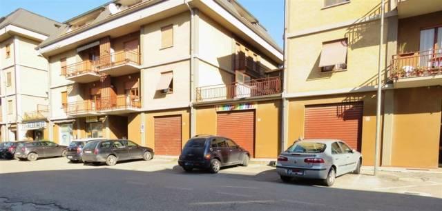 Negozio / Locale in vendita a Cortona, 3 locali, prezzo € 135.000 | CambioCasa.it