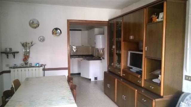 Soluzione Indipendente in vendita a Fiorano Canavese, 4 locali, prezzo € 59.000 | CambioCasa.it