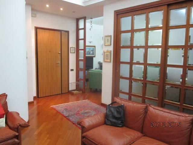 Appartamento in Vendita a Pagani