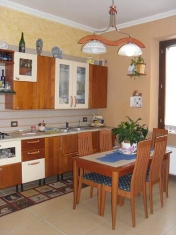 Villa in vendita a Buggiano, 9999 locali, prezzo € 280.000 | CambioCasa.it