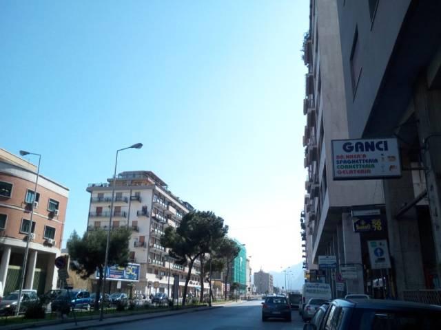 Appartamento in affitto a Palermo, 2 locali, prezzo € 600 | CambioCasa.it