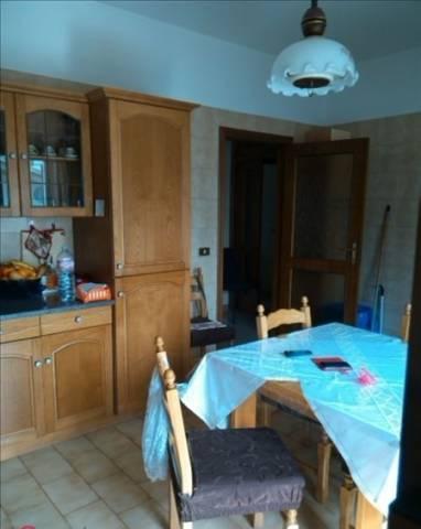 Appartamento in vendita a Spoltore, 6 locali, prezzo € 220.000   CambioCasa.it