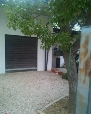 Negozio / Locale in affitto a Pianella, 1 locali, prezzo € 350 | CambioCasa.it
