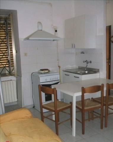 Appartamento in vendita a Chieti, 3 locali, prezzo € 40.000   CambioCasa.it