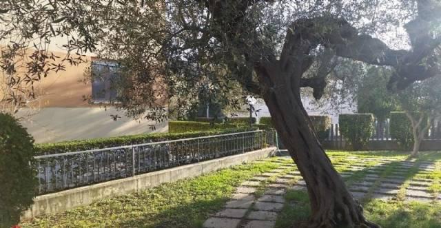 Soluzione Indipendente in vendita a Cepagatti, 6 locali, prezzo € 170.000 | CambioCasa.it