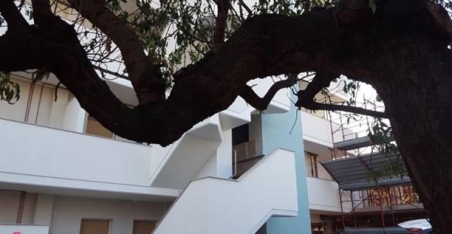 Appartamento in vendita a Chieti, 2 locali, prezzo € 99.000   CambioCasa.it