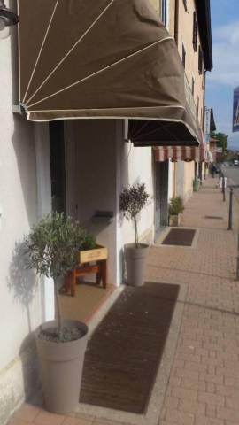 Ristorante / Pizzeria / Trattoria in vendita a Binago, 2 locali, prezzo € 85.000 | CambioCasa.it
