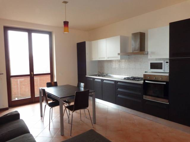 Appartamento in affitto a Bonemerse, 2 locali, prezzo € 400   CambioCasa.it