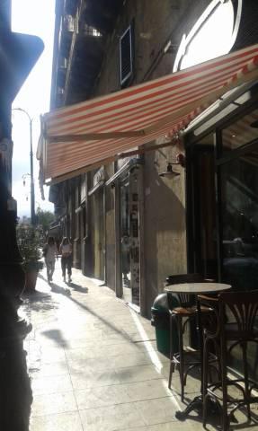 Attività / Licenza in vendita a Palermo, 1 locali, prezzo € 90.000   CambioCasa.it