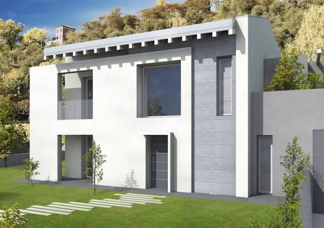 Villa in vendita a Bassano del Grappa, 5 locali, prezzo € 540.000 | CambioCasa.it
