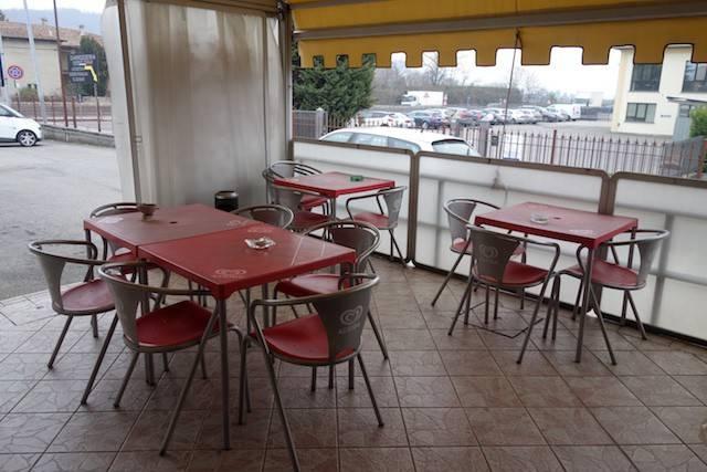 Bar in vendita a Passirano, 2 locali, prezzo € 59.000 | CambioCasa.it