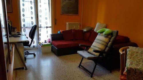 Appartamento in vendita a Settala, 3 locali, prezzo € 112.000 | CambioCasa.it