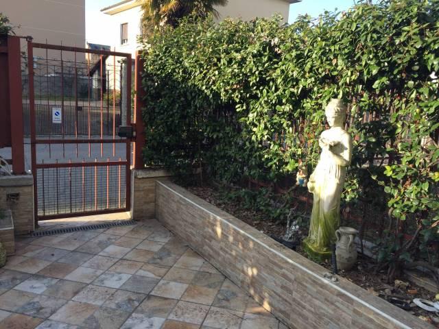 Soluzione Indipendente in Vendita a San Vittore Olona