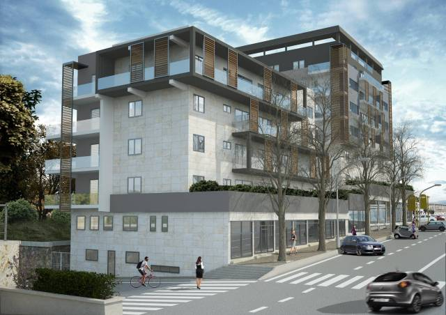 Appartamento in Vendita a Roma 23 Eur / Torrino: 3 locali, 125 mq