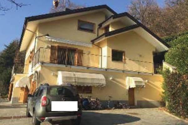 Appartamento in vendita a Moncalieri, 5 locali, prezzo € 245.000 | CambioCasa.it