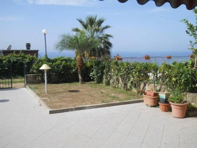 Appartamento in vendita a Agropoli, 3 locali, prezzo € 148.000 | CambioCasa.it