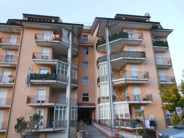 Appartamento in vendita a Pietramelara, 5 locali, prezzo € 75.000 | CambioCasa.it