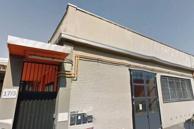Laboratorio in affitto a Milano, 4 locali, zona Zona: 5 . Citta' Studi, Lambrate, Udine, Loreto, Piola, Ortica, prezzo € 3.300 | CambioCasa.it
