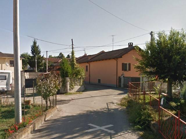 Villa in vendita a Asti, 5 locali, prezzo € 80.000 | CambioCasa.it
