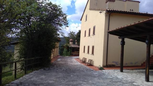 Attività / Licenza in vendita a Poggio San Lorenzo, 6 locali, prezzo € 1.280.000 | CambioCasa.it