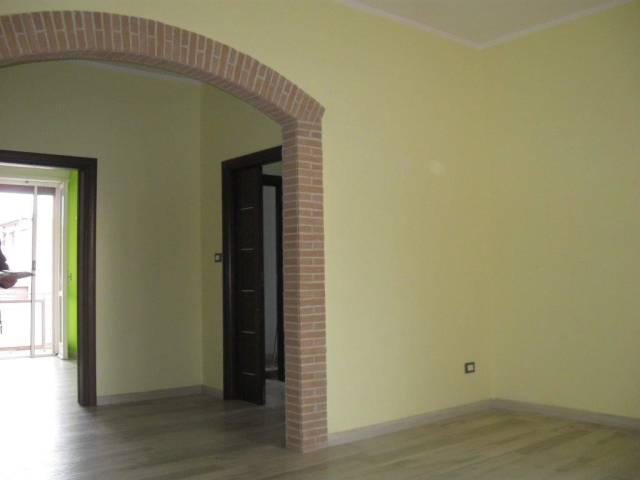 Appartamento in vendita a Ferrara, 4 locali, prezzo € 154.000 | CambioCasa.it