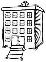 Terreno Edificabile Residenziale in vendita a Verbania, 9999 locali, Trattative riservate | CambioCasa.it