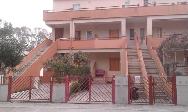 Appartamento in Vendita a Ginosa