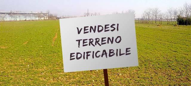 Terreno Edificabile Residenziale in vendita a Formia, 9999 locali, prezzo € 180.000 | CambioCasa.it
