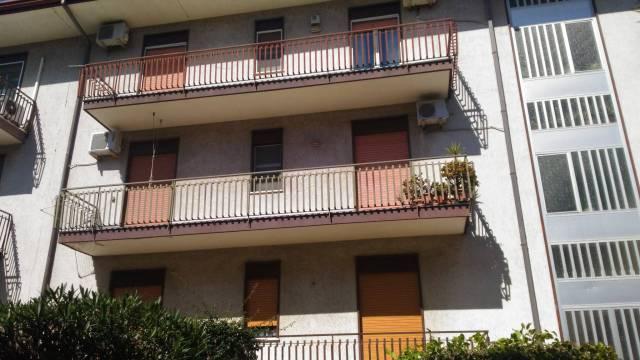 Appartamento in Vendita a Mascali