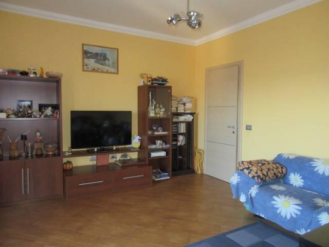 Appartamento in vendita a Strevi, 6 locali, prezzo € 99.000 | CambioCasa.it