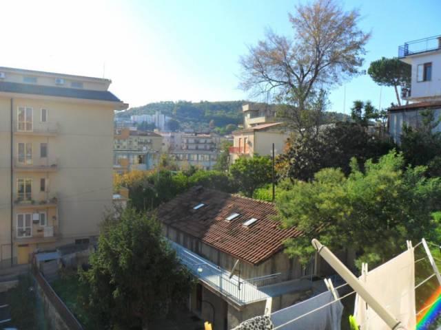 Appartamento in vendita a Agropoli, 3 locali, prezzo € 165.000   CambioCasa.it