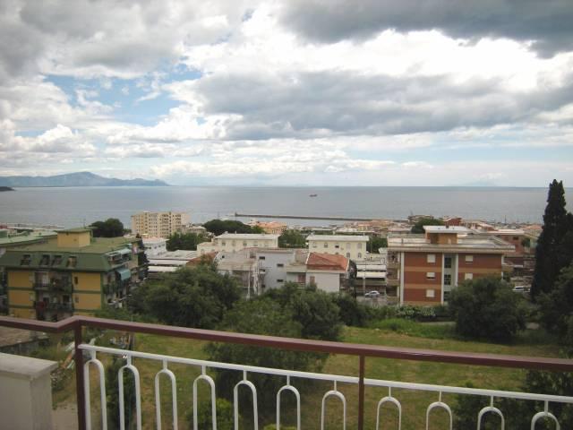 Attico / Mansarda in vendita a Formia, 5 locali, prezzo € 400.000   CambioCasa.it