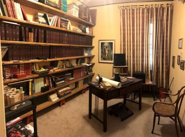 Villa in vendita a Adrano, 6 locali, prezzo € 180.000 | CambioCasa.it