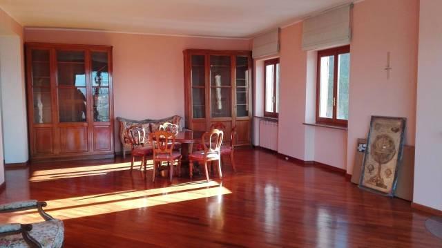 Appartamento in vendita a Moncalieri, 6 locali, prezzo € 890.000 | CambioCasa.it