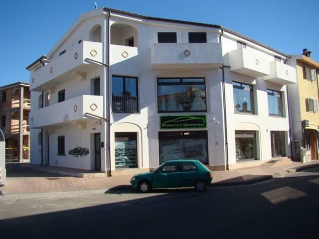 Attico / Mansarda in vendita a Orosei, 3 locali, prezzo € 100.000 | CambioCasa.it
