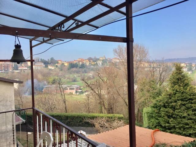 Rustico / Casale in vendita a Casatenovo, 6 locali, prezzo € 219.000 | CambioCasa.it