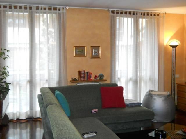 Attico / Mansarda in vendita a Meda, 3 locali, prezzo € 198.000 | CambioCasa.it