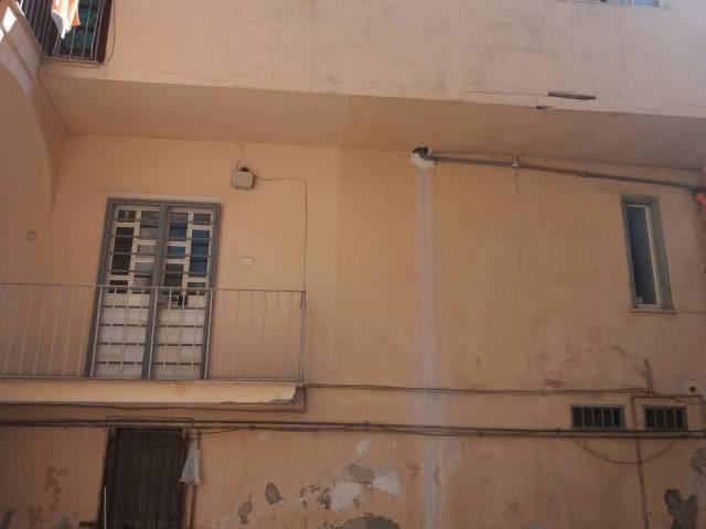 Palazzo / Stabile in Vendita a Grumo Nevano