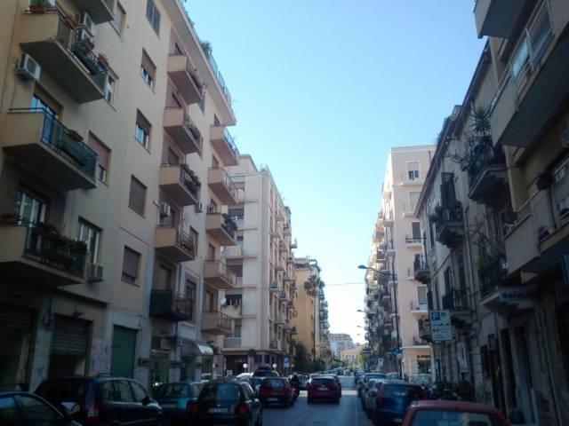 Negozio / Locale in affitto a Palermo, 1 locali, prezzo € 400 | CambioCasa.it