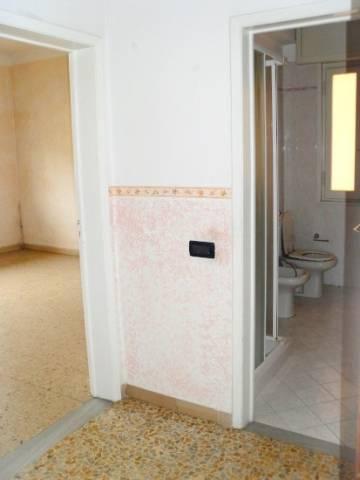 Appartamento in vendita a Buggiano, 9999 locali, prezzo € 90.000 | CambioCasa.it