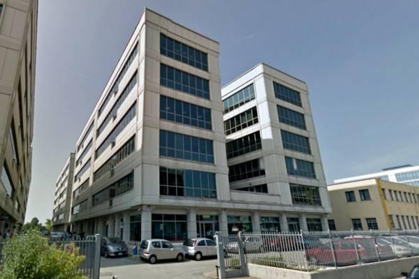 Ufficio / Studio in vendita a Torino, 9999 locali, zona Zona: 16 . Mirafiori, Centro Europa, Città Giardino, prezzo € 110.000 | CambioCasa.it